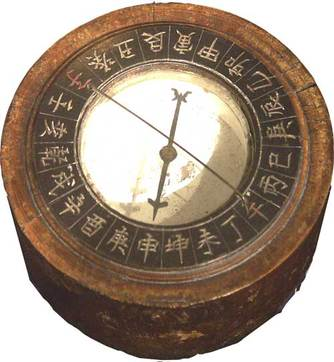 Fascinating Ancient Chinese Inventions Not Many of Us are Aware Of